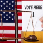 Important Things to Consider About the 2012 Presidential Election