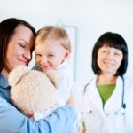 Four Things to Learn During a Visit to the Hospital