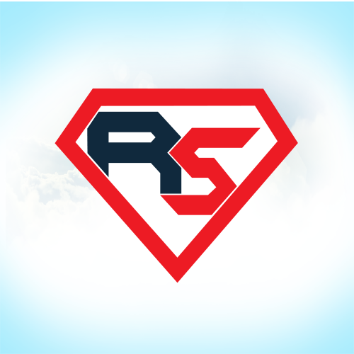 RS Logo 2.0A - raise children