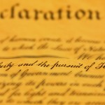 What Your Child Needs to Know About Proposition 8 and the Defense of Marriage Act