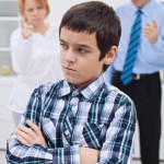 How Bad Parenting Gives Birth to Inferior to Average Children – Part 2