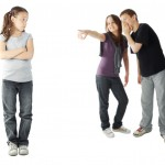 Why Children Must Be Trained in Conflict Resolution