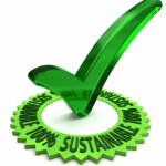 Sustainable Living Means Nothing If We Don't Support Those In Need
