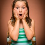 3 Reasons You Must Make A Surprise Visit To Your Child's School