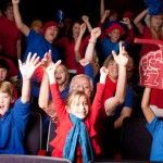 How To Raise Children Others Rave About