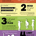 Quick Tip: 6 Habits of Highly Effective Parents