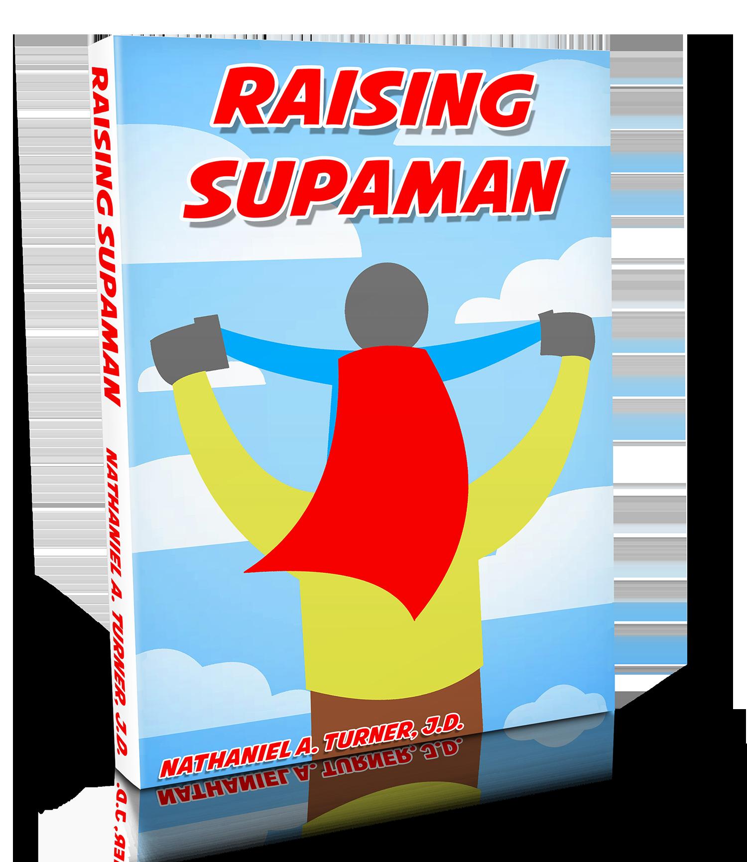 Raising Supaman Book_Mockup-1