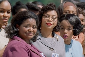 Hidden Figures Revelations